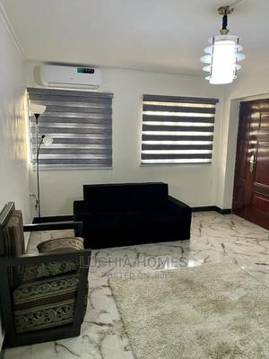 1 Bedroom Apartment In Allen Avenue Ikeja | Short Let for sale in Lekki, Lekki Phase 1