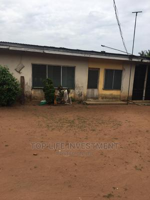 2 Bedrooms Block of Flats for Sale in Oka, Benin City | Houses & Apartments For Sale for sale in Edo State, Benin City