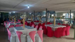 Event Hall | Event centres, Venues and Workstations for sale in Egbe Idimu, Arida