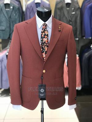 Exclusive Turkey Blazer   Clothing for sale in Lagos State, Lagos Island (Eko)