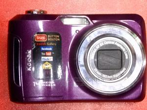 Kodak Digital Cameras | Photo & Video Cameras for sale in Lagos State, Lagos Island (Eko)