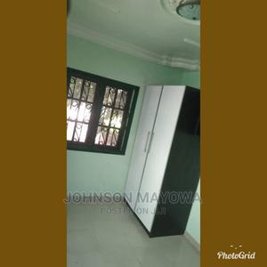 Furnished 3bdrm Bungalow in Aerodome Estate, Ibadan for Rent | Houses & Apartments For Rent for sale in Oyo State, Ibadan