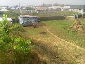 HOT Ibeju Lekki Land for Sale With Family Receipt and Survey | Land & Plots For Sale for sale in Ajah, Off Lekki-Epe Expressway