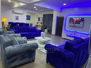 Luxury 5 Bedroom Apartment for Shortlet in V.I   Short Let for sale in Lagos State, Victoria Island