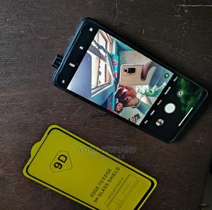 Screen Protector for Xiaomi Mi 9t AKA Xiaomi K20 | Accessories for Mobile Phones & Tablets for sale in Enugu State, Enugu