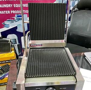 Single Shawarma Toaster Grill   Restaurant & Catering Equipment for sale in Lagos State, Ikeja