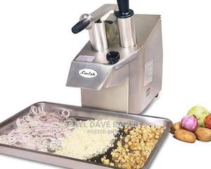 Food Processor Machine   Restaurant & Catering Equipment for sale in Lagos State, Surulere