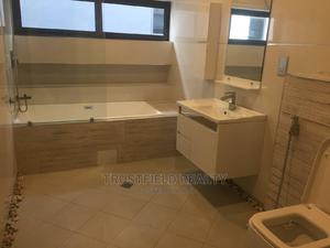 Luxury 3 Bedroom Terrace Duplex | Short Let for sale in Ikoyi, Banana Island