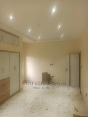 4 Bedrooms Townhouse For Sale Wuse 2 | Houses & Apartments For Sale for sale in Abuja (FCT) State, Wuse 2