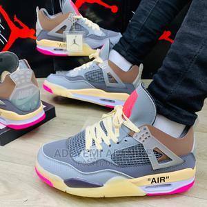 Air Jordan Sneakers   Shoes for sale in Lagos State, Lagos Island (Eko)