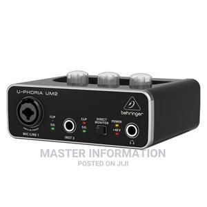 U Phoria Um2   Audio & Music Equipment for sale in Lagos State, Ikeja