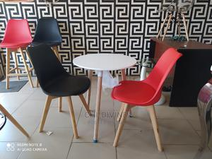 Mini Dinning Table and Chair   Furniture for sale in Lagos State, Ojo