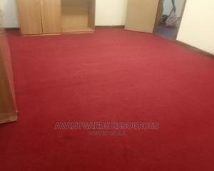 Rug Floors at Agege   Home Accessories for sale in Lagos State, Agege