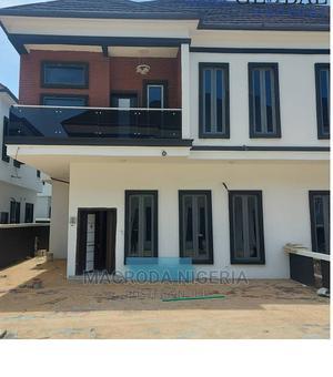 4 Bedrooms Duplex for Sale in Orchid Rd Lekki, Lekki Phase 1 | Houses & Apartments For Sale for sale in Lekki, Lekki Phase 1