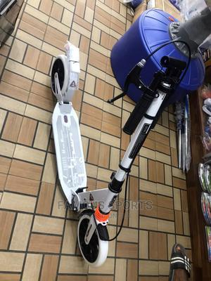 Brand New Scooter for Adult | Sports Equipment for sale in Lagos State, Surulere