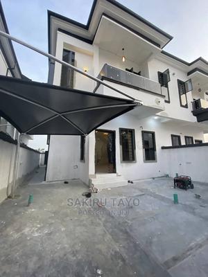 4 Bedrooms Duplex for Sale Lekki | Houses & Apartments For Sale for sale in Lagos State, Lekki