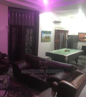 3 Bedrooms Duplex for Sale in Oral Estate Orchid, Lekki Phase 1   Houses & Apartments For Sale for sale in Lekki, Lekki Phase 1