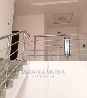 4 Bedrooms Duplex for Sale in Thomas Estate Ajah, Lekki Phase 1 | Houses & Apartments For Sale for sale in Lekki, Lekki Phase 1