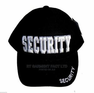 Security Wears Sewing and Branding Company | Manufacturing Services for sale in Lagos State, Agbara-Igbesan