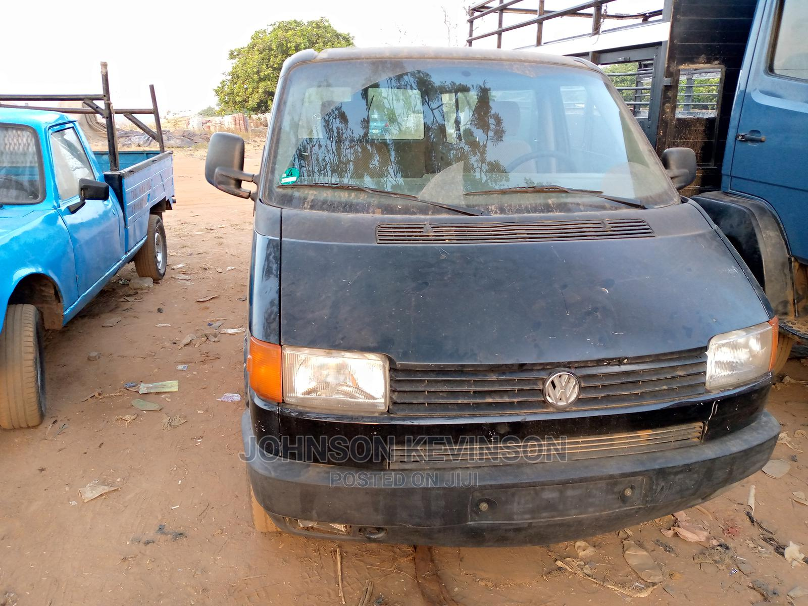 Hot Deal!  | Buses & Microbuses for sale in Central Business Dis, Abuja (FCT) State, Nigeria