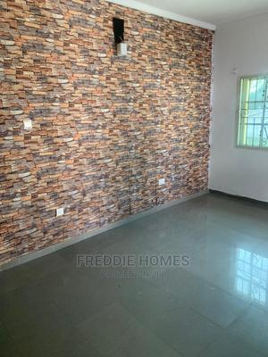 1 Bedroom Mini Flat for Rent in Lekki Phase 1, Lekki Phase 1 | Houses & Apartments For Rent for sale in Lekki, Lekki Phase 1