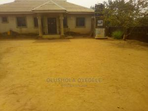 4 Bedrooms House for Sale in Ijede Ikorodu, Ijede / Ikorodu | Houses & Apartments For Sale for sale in Ikorodu, Ijede / Ikorodu