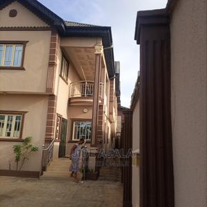 6 Bedrooms Duplex for Rent in Femi Phillips Estate, Ifo | Houses & Apartments For Rent for sale in Ogun State, Ifo