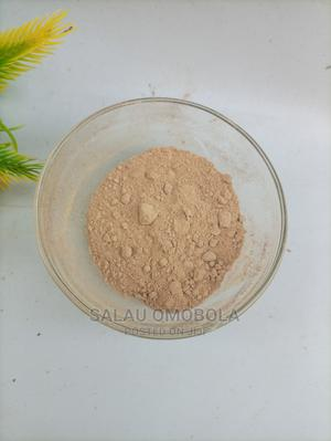 Red Clover Powder 50g | Feeds, Supplements & Seeds for sale in Lagos State, Isolo
