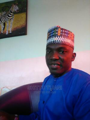 Shittu Tijani Abayomi | Management CVs for sale in Abuja (FCT) State, Kado