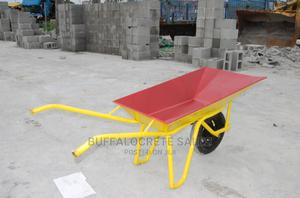 High-Jack Wheelbarrow | Hand Tools for sale in Lagos State, Ibeju