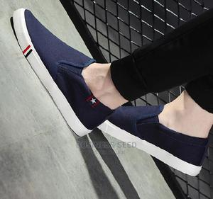 Unisex Sneakers | Shoes for sale in Lagos State, Kosofe