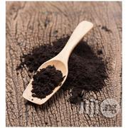 Organic Black Seed Powder Nigella Sativa | Vitamins & Supplements for sale in Plateau State, Jos