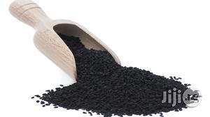 Organic Black Seeds | Vitamins & Supplements for sale in Lagos State, Badagry