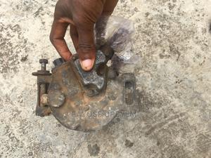 Compressor   Vehicle Parts & Accessories for sale in Ogun State, Ado-Odo/Ota