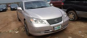 Lexus ES 2011 350 Silver   Cars for sale in Imo State, Owerri