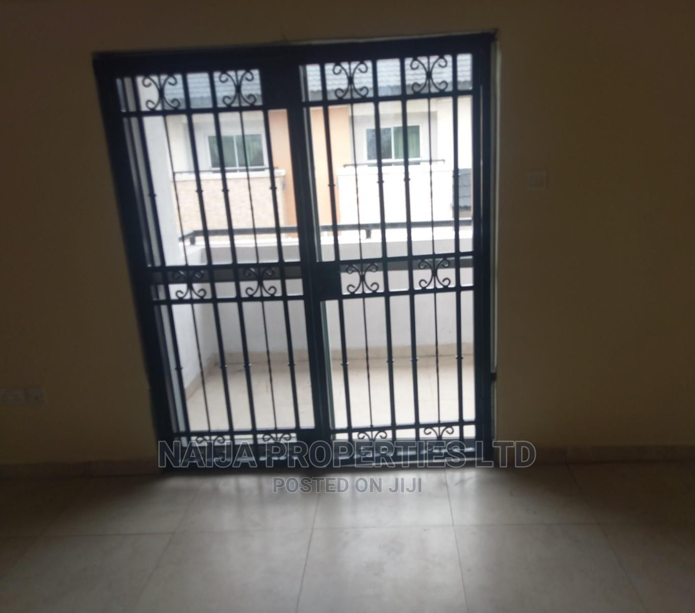 4 Bedrooms Duplex for Rent in New Road, Lekki   Houses & Apartments For Rent for sale in Lekki, Lagos State, Nigeria