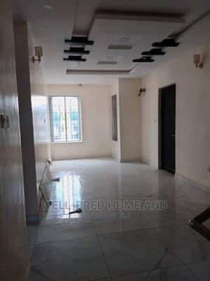 Furnished 4bdrm Duplex in Adeniyi Jones, Ikeja for Rent | Houses & Apartments For Rent for sale in Lagos State, Ikeja