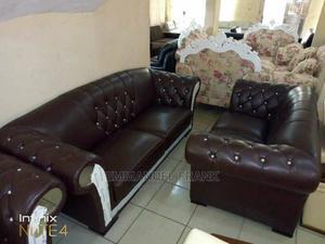 Sofa | Furniture for sale in Lagos State, Oshodi