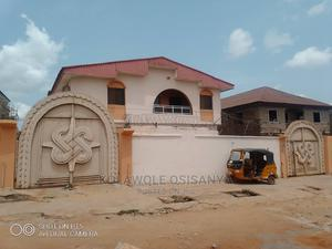 3bdrm Block of Flats in Ikotun/Igando for Sale | Houses & Apartments For Sale for sale in Lagos State, Ikotun/Igando