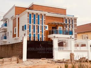 6 Bedrooms Duplex for Sale in Magodo Phase One, Magodo | Houses & Apartments For Sale for sale in Lagos State, Magodo