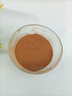 Slippery Elm Powder 50g | Feeds, Supplements & Seeds for sale in Lagos State, Isolo