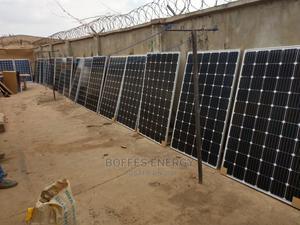 Solar Panel Installation Afijio   Solar Energy for sale in Oyo State, Afijio