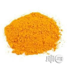 Turmeric Powder Pure Turmeric Powder   Vitamins & Supplements for sale in Plateau State, Jos