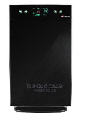 Touch Screen Control Air Purifier AP-450 - Binatone | Home Appliances for sale in Lagos State, Alimosho