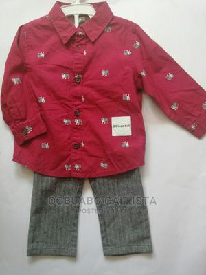 Old Navy 2 Piece Set | Children's Clothing for sale in Abuja (FCT) State, Kubwa