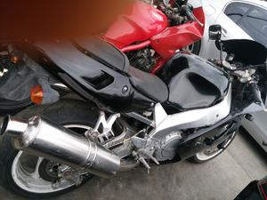 Yamaha 2001 Black   Motorcycles & Scooters for sale in Lagos State, Surulere