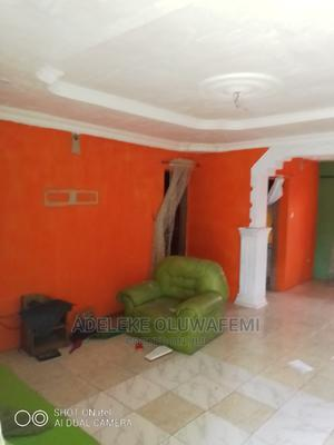3 Bedrooms Bungalow for Sale in Lako Estate, Olomi   Houses & Apartments For Sale for sale in Ibadan, Olomi