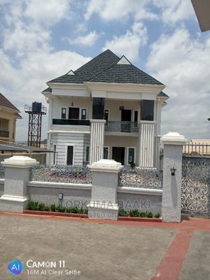 4 Bedrooms Duplex for Sale in Gwarinpa, Gwarinpa   Houses & Apartments For Sale for sale in Abuja (FCT) State, Gwarinpa