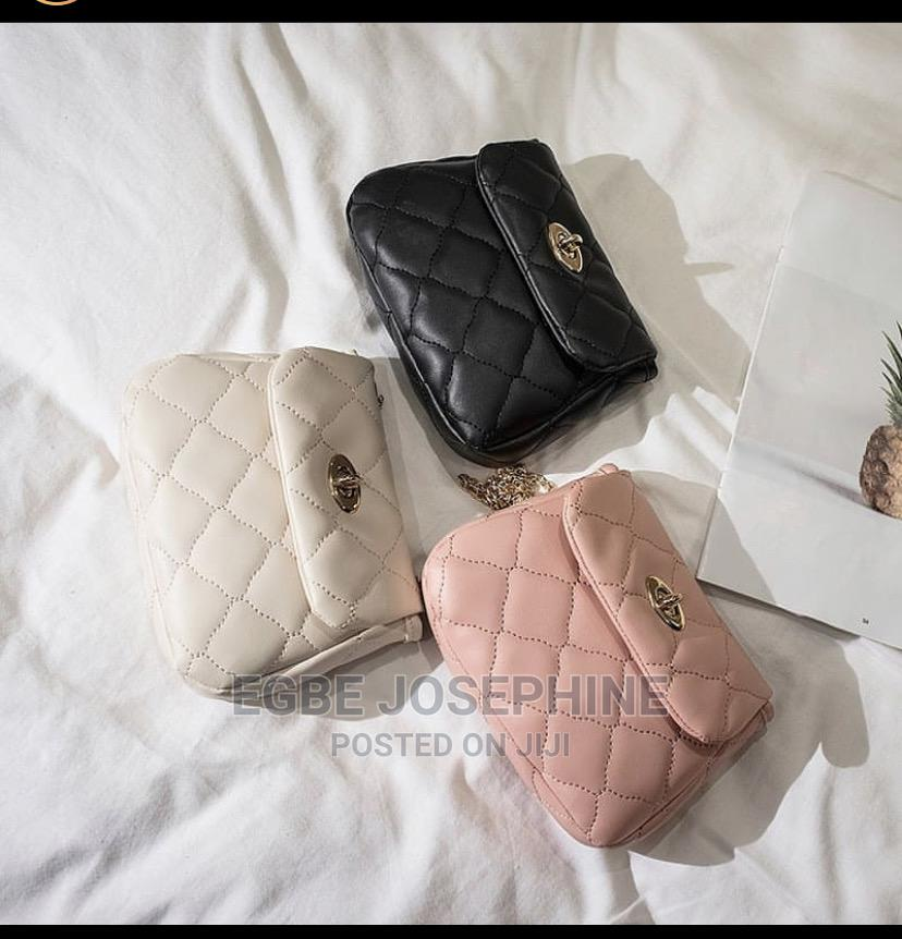 Mini Bags of All Colors   Bags for sale in Benin City, Edo State, Nigeria