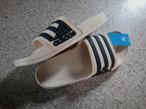 Premium Men Adidas Palm | Shoes for sale in Imo State, Orlu